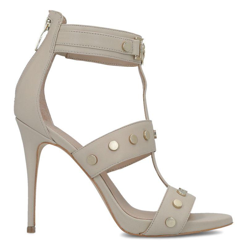 Ženske sandale Guess TIFFY SANDALO