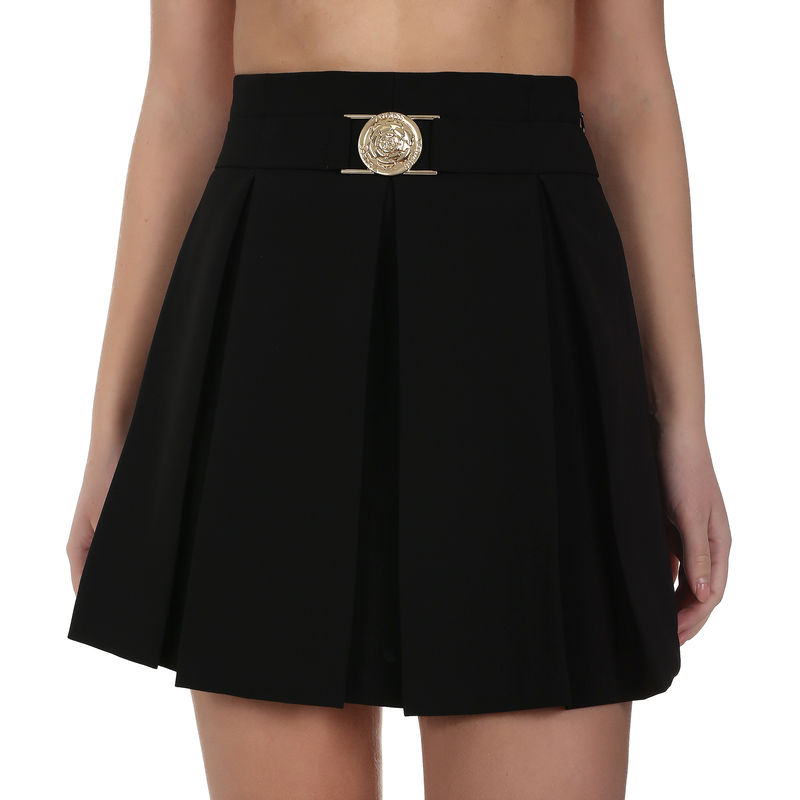 Ženska suknja Guess GRETA SKIRT