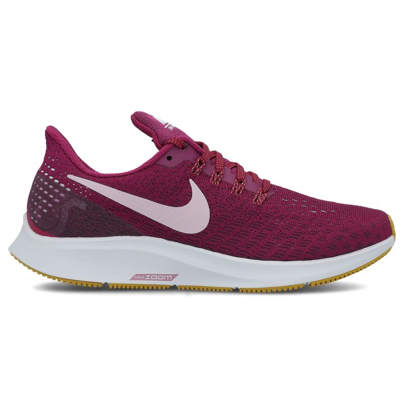 Ženske patike Nike WMNS AIR ZOOM PEGASUS 35