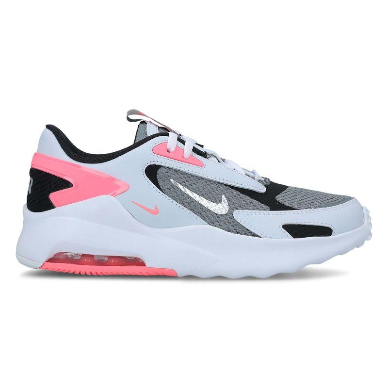 Dečije patike Nike AIR MAX BOLT