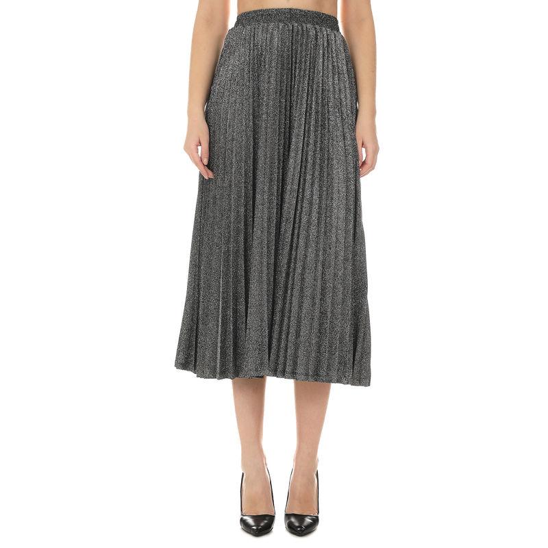 Ženska suknja Guess MARION SKIRT