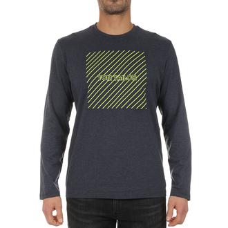 Muška majica Tom Tailor SWEATSHIRT