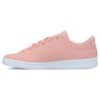 Ženske patike adidas ADVANTAGE CLEAN QT