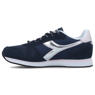 Ženske patike Diadora SIMPLE RUN WN