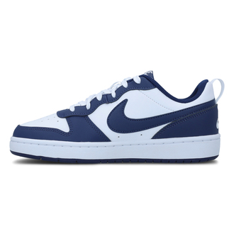 Dečije patike Nike COURT BOROUGH LOW 2