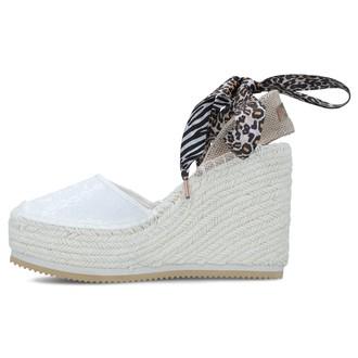 c54c801ee88f Ženske sandale Replay JESS Ženske sandale Replay JESS