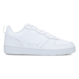 Dečije patike Nike COURT BOROUGH LOW 2 (GS)