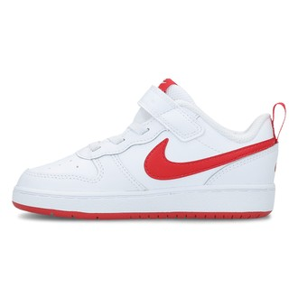 Dečije patike Nike COURT BOROUGH LOW 2 (TDV)