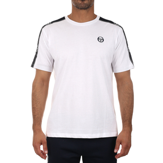 Muška majica Sergio Tacchini FEATHER T SHIRT