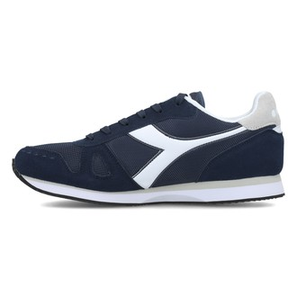 Muške patike Diadora SIMPLE RUN