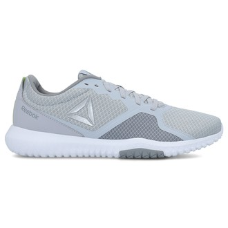 Muške patike za trening Reebok FLEXAGON FORCE