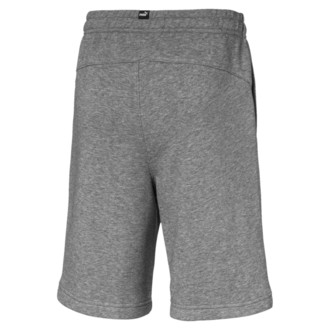 Dečiji šorc Puma ESS Sweat Shorts B