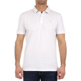 Muška majica Tom Tailor POLO