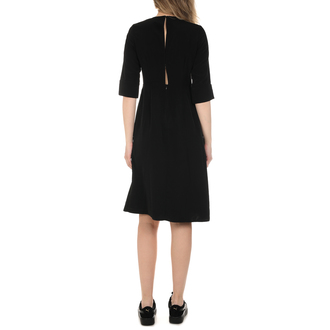 Ženska haljina Staff ABIGAIL WOMAN DRESS