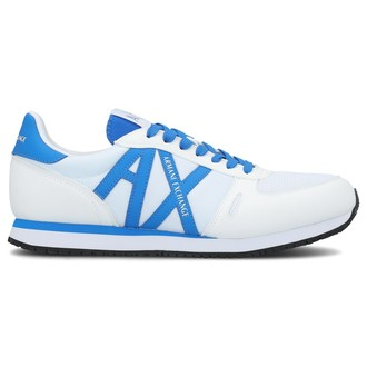 Muške patike Armani Exchange SHOES