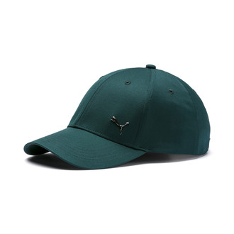Kačket Puma Metal Cat Cap