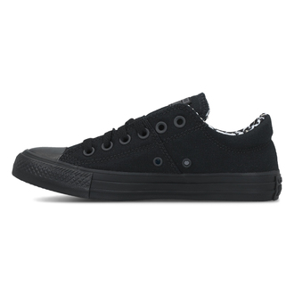 Ženske patike Converse Chuck Taylor All Star Madison
