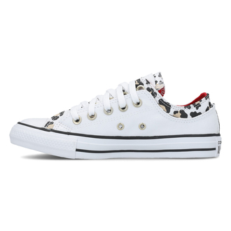 Ženske patike Converse Chuck Taylor All Star Double Upper