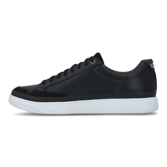 Muške patike Ugg SOUTH BAY SNEAKER LOW