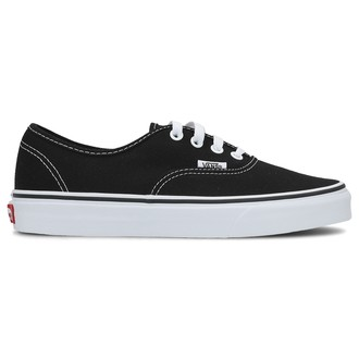 Patike Vans AUTHENTIC