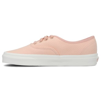 Ženske patike Vans AUTHENTIC