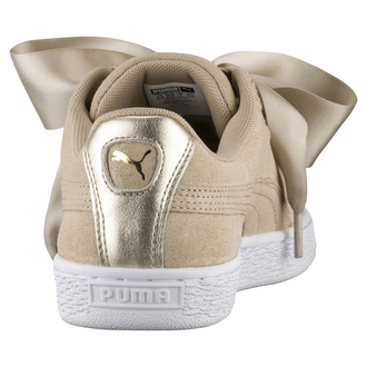 Ženske patike Puma BASKET HEART METSAFARI WN'S