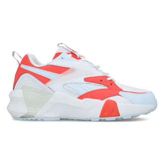 Ženske patike Reebok AZTREK DOUBLE MIX