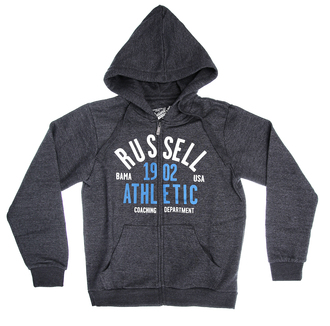 Dečija trenerka Russell Athletic TRACK SUIT