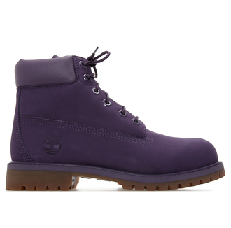 Dečije cipele Timberland 6 IN CLASSIC BOOT