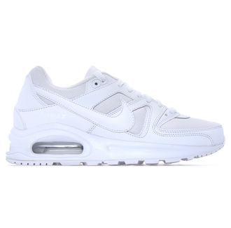 sports shoes 78c48 8b7f7 ... promo code for deije patike nike air max command flex gs 84fa9 81927