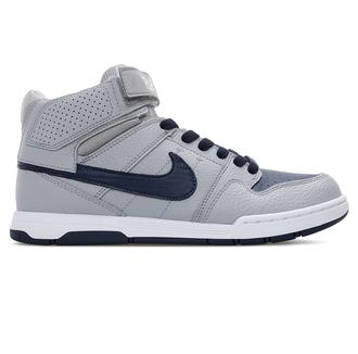 best sneakers 32e9f 2290f Dečije patike Nike MOGAN MID 2 JR B ...