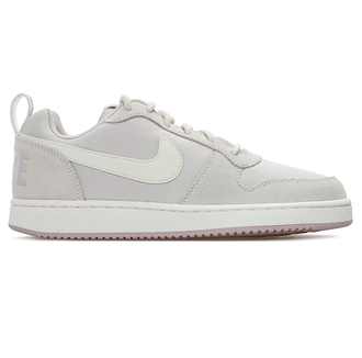 861533-101. Ženske patike Nike W COURT BOROUGH LOW PREM 242eeac4091ac
