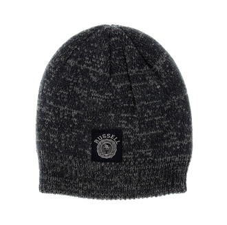 Zimska kapa Russell Athletic BEANIE