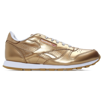 Dečije patike Reebok CLASSIC LEATHER METALLIC