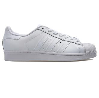adidas superstar foundation zenske