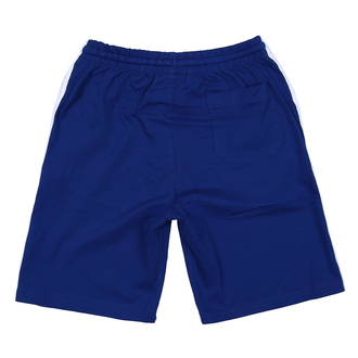 Dečiji šorts Russell Athletic SHORTS