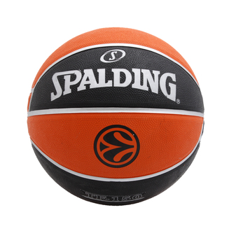 Lopta za košarku Spalding euroleague tf-150