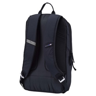 Ranac PUMA BMW Motorsport Backpack