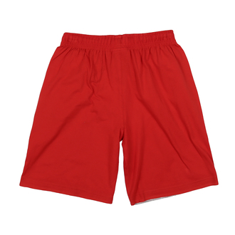 Dečiji šorc Russell Athletic SHORTS