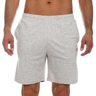 Muški šorc Russell Athletic SHORTS
