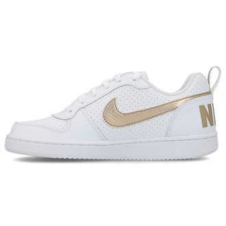 Dečije patike Nike COURT BOROUGH LOW EP (GS)
