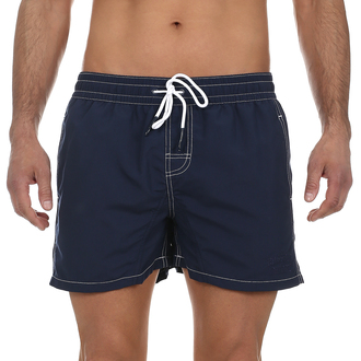 Muški kupaći Russell Athletic SWIM SHORTS