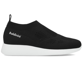 Ženske patike Baldinini Shoes