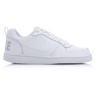 Patike NIKE Odeca2017Joggesko, Nike Odeca2017 Sneakers, Nike