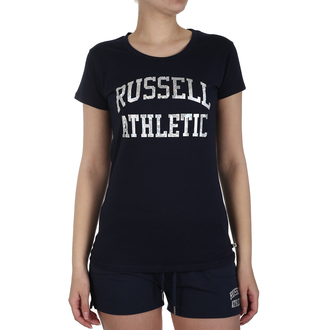 Ženska majica Russell Athletic S/S
