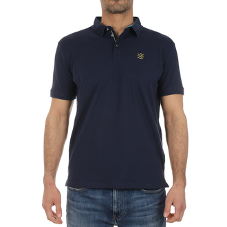 Muška majica Tom Tailor POLO TEE