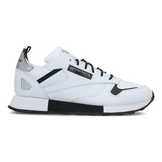 Muška patike Reebok CL LEATHER REE:DUX
