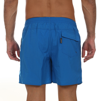 Muški kupaći Speedo SOLID LEIS 16 WSHT AM BLUE