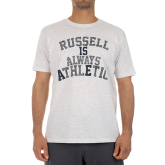 Muška majica Russell Athletic S/S SHIRT