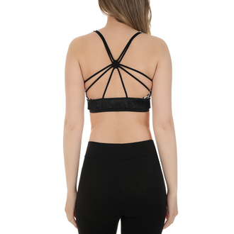 Ženski top Puma x CO AOP Crop Top